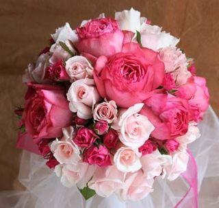 ブライダルのお花.jpg